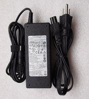 Блок питания (зарядное, адаптер) Samsung SADP-90FH B 19V 4.74A original