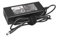 Блок питания (зарядное, адаптер) HP 19V 7.89A 150W HSTNN-HA09 Original