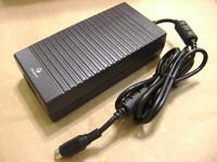 Блок питания (зарядное, адаптер) Targus LITEON PA-1181-08 ADP-180HB D 19V 9.5A 180W (4 переходника) для Asus/ Acer/ HP/ SONY/ Tosiba original