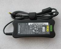 Блок питания (зарядное, адаптер) Lenovo 19V 3.42A ADP-65YB B, 0712A1965, ADP-65CH A, PA-1560-52LC ORIGINAL