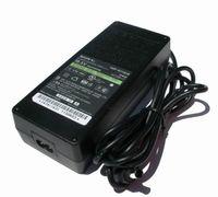 Блок питания (зарядное, адаптер) SONY VAIO VGP-AC19V15 VGP-AC19V16 19.5V 6.2A original