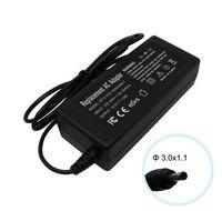 Блок питания (адаптер, зарядное) Asus Eee Slate B121 ADP-65NH A 90-OK02SP1000Q 19.5V 3.08A