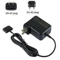 Блок питания (зарядное, адаптер) ASUS Transformer Book TX300 TX300CA ADP-65AW A 19V 3.42A (65W 5-pin)