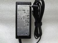 Блок питания (зарядное, адаптер) Samsung 19V 3.16A BA44-00290A 1588-3366 (3.0x1.1mm) ORIGINAL