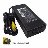 Блок питания (зарядное, адаптер) IBM ThinkPad G40 G41 16V 7.5A 120W