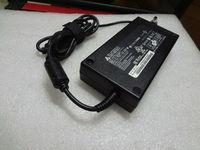 Блок питания для ноутбука MSI WT72 19,5V 11,8A разъем 7,4x5,0mm