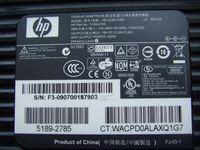 Блок питания (зарядное, адаптер) HP 19V 12.2A (для моноблока HP) HP-A2301A3B1 5189-2785 ORIGINAL