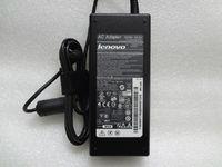 Блок питания (зарядное, адаптер) Lenovo ADP-120ZB BC 41A9747 41A9748 36001552 19.5V 6.15A (разъем 6.3x3.0mm) 120W original
