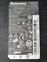 Блок питания (зарядное, адаптер) Lenovo AD8027 54Y8834 36001899 54Y8833 19.5V 6.7A (разъем 6.3x3.0mm) 130W original