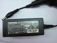 Блок питания (адаптер, зарядное) Toshiba PA3743U-1ACA, PA3743E-1AC3 19V 1.58A разъем 5.5x2.5mm original