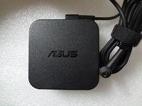 Блок питания (адаптер, зарядное) для Asus EXA1203YH PA-1650-78 Asus B400A-XH51 B400A BU401L BU400V Ultrabook series 19V 3.42A разъем 4.5x3.0mm с иглой original