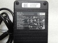 Блок питания (зарядное, адаптер) DELL Alienware M18x X51 R2 DA330PM111 ADP-330AB B 19.5V 16.9A (разъем 7.4x5.0мм)