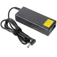 Блок питания (адаптер, зарядное устройство) LG E500 PA-1900-08 19V 4.74A разъем 4.8x1.7
