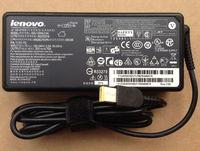 Блок питания (адаптер, зарядное) для моноблока Lenovo S40-00 S40-30 S40-40 C50-30 C360 C455 C460 C560 Y40 y50 54y8916 pa-1121-04 19.5V 6.15A yoga