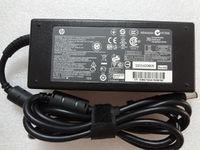 Блок питания (зарядное, адаптер) HP 18.5V 6.5A PPP016L PPP016S PPP016H PPP016L-E 463555-002 463953-001 HP-OW120F13 ORIGINAL