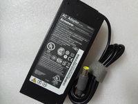 Блок питания (адаптер, зарядное) Lenovo IBM 20V 6.75A (разъем 7.9*5.5) 45N0052 45NO053 ORIGINAL