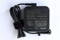 Блок питания (зарядное, адаптер) для неттопа Asus EEE Box PC EB1505 EB1030 EB1007P EB1503 EB1033 EB1007 X205 PA-1650-78 19V 3.42A 5.5x2.5mm