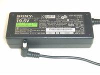 Блок питания (зарядное, адаптер) SONY VAIO VGP-AC19V20 VGP-AC19V19 VGP-AC19V37 VGP-AC19V38 19.5V 3.9A original