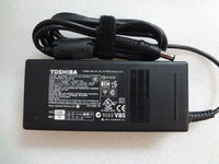 Блок питания (зарядное, адаптер) TOSHIBA Satellite A210 A300 PA3516U-1ACA 19V 4.74A ORIGINAL