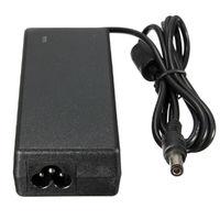 Блок питания (зарядное, адаптер) Toshiba 15V 4A PA2484U PA2411U PA2409U PA2444U PA2500U