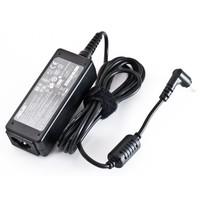 Блок питания (зарядное, адаптер) Asus 19V 2.1A N17908 V85 ORIGINAL