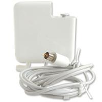 Блок питания зарядное Apple MagSafe power adapter 24.5V 2.65A