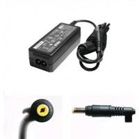 Блок питания (адаптер, зарядное) ASUS Eee PC 2G Surf