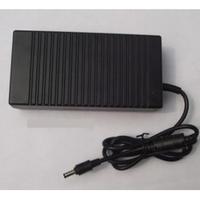 Блок питания (адаптер, зарядное) ASUS G75 19V 9.5A 180W ADP-180HB D ADP-180HB B