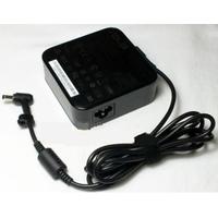 Блок питания (зарядное, адаптер) Asus Zenbook U500VZ 19V 4.74A (разъем 4.5 x 3.0 mm PIN) квадратный PA-1900-42 EXA1202YH original