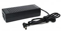 Блок питания (зарядное, адаптер) для телевизоров SONY 19.5V 6.15A AСDP-120M02
