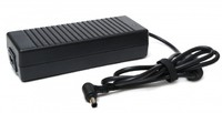 Блок питания (зарядное, адаптер) SONY 19.5V 6.15A ADP-120MB PCGA-AC19V7 PCGA-AC19V6