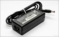 Блок питания (зарядное, адаптер) HP 18.5V 2.7A PPP003S 163444-001 PA-1530-02CV разъем 4.8x1.7mm