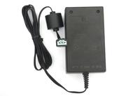 Блок питания сетевой адаптер HP 32V 500mA 15V 530mA, 3pin 0950-4399 0957-2119 0950-4397 0950-4203