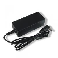 Блок питания (зарядное, адаптер) ASUS VivoBook X200L X200MA X102B X102BA X200CA X200C S200E AD890026 EXA1206EH ADP-33AW A 19V 1.75A 4.0x1.35mm