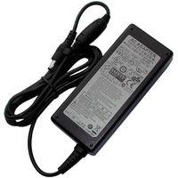 Блок питания (зарядное, адаптер) Samsung 19V 3.16A AD-6019 ADP-60ZH CPA09-004A ORIGINAL