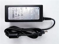 Блок питания для ноутбука Samsung 19V 3.16A AD-6019R ADP-60ZH D CPA09-004A PA-1600-66 original