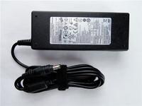 Блок питания (зарядное, адаптер) Samsung 19V-4.74A AD-9019S ORIGINAL