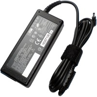Зарядное устройство Acer Iconia Tab A500