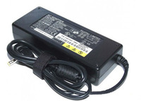 Блок питания Fujitsu-Siemens 19V 4.22A
