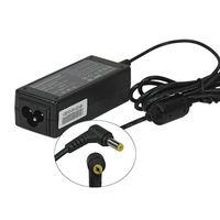 Блок питания (зарядное, адаптер) SONY VAIO VGP-AC10V2 10.5V 1.9A