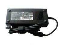 Блок питания (адаптер, зарядное устройство) для ноутбука Toshiba 19V 6.3A PA3290E-3AC3 ORIGINAL