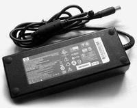 Блок питания (зарядное, адаптер) HP 135W 19V 7.1A APA-1131-08H PA-1131-08HC 481420-001 397747-001 397803-001 original