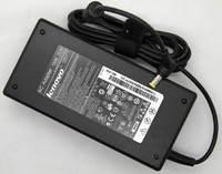 Блок питания Lenovo 19,5V 7.7A (разъем 6.0 x 3.0 mm) ADP-150NB D original