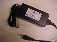 Блок питания адаптер принтера HP PSC 2350 2353 2355