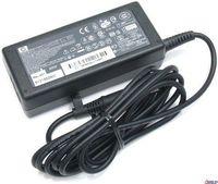 Блок питания (зарядное, адаптер) HP 18.5V 3.5A разъем 4.8x1.7mm PPP009L 381090-001 DC359A original