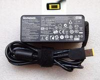 Блок питания (зарядное, адаптер) для LENOVO adlx45ncc3a 20V 2.25A разъем Yoga