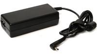 Блок питания (зарядное, адаптер) Asus 19V 3.42A (3.0х1.0 mm) для Asus Zenbook 90-XB34N0PW00000Y, ADP-45AW, N45W-01 совместимый