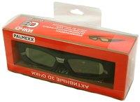 3D очки активные PALMEXX 3D PX-101PLUS DLP-LINK (совместимые с 3D DLP проекторами)