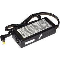Блок питания (зарядное, сетевой адаптер) для монитора AD-4214L AD-4214N Samsung 14V 3A разъем 6.5 x 4.4 mm