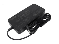 Блок питания (адаптер, зарядное) для ноутбука Asus Zenbook Pro UX501VW UX501j ADP-120RH B 19V 6.32A (4.5x3.0 pin)